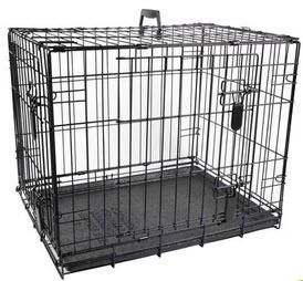 Cage Jaula